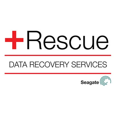 rescue data recovery